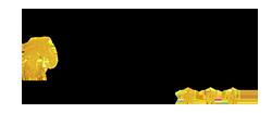 Logo Hotel Bolivar